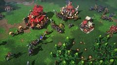 Warcraft-III-Reforged-071118-028