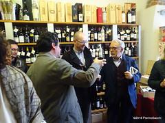OB108168 DSC00958 (pierino sacchi) Tags: barolo degustazione piazzaduomo piemonte vini wineall
