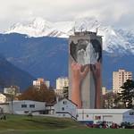Chur - Mühleturm Unveiled thumbnail