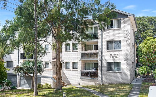 13/99-103 The Boulevarde, Dulwich Hill NSW 2203