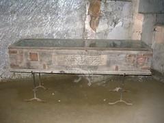 Cimitero delle Fontanelle_10