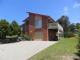 27 Gould Street, Tuross Head NSW