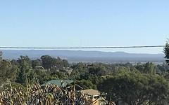 1/42-44 Webster Road, Lurnea NSW