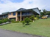 9 Dolphin Crescent, South West Rocks NSW