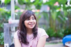 DSC09007 (memoto.id) Tags: photo photography photographer photosession streetphoto streetphotography jakartaphotography jakarta indonesia indonesianphotographer indonesianphotograpy portrait asian womeninframe womeninframeindonesia