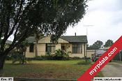 53 Catalina Street, North St Marys NSW