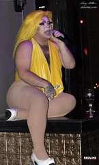Pinche and Friends with Moxie_-133 (Photo Larry) Tags: drag queens performance