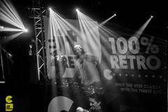 Call It Retro deel2-9 (Tell Me More Media / Edm News Belgium) Tags: callitretro theredpenguin mol 100retro edmnewsbe wwwtellmemoremedia tellmemore tmm eventphotography photography electronicdancemusic edm dance