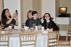 NJPGA18-54783 (New Jersey PGA) Tags: thenortherntrusta morning charitable givingridgewoodc nov13 2018 givingridgewoodcc