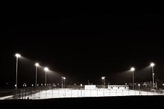 Nighttime 4 (HansPulpa) Tags: night nightsky nikon nikonfinland sigmaart sigma d610