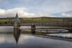 IMG_4268 (del.hickey) Tags: ponstsicill reservoir wales