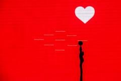 Foto-concerto-calcutta-milano-20-gennaio-2019-prandoni-011 (francesco prandoni) Tags: calcutta show stage palco live concerto concert evergreen tour assago milano milan dna concerti sony universal mediolanum italia italy francescoprandoni