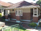 7 Eden Street, Arncliffe NSW