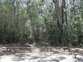 37 Caffery Circuit, Callala Beach NSW