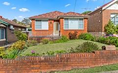 38 Nelson Road, Earlwood NSW