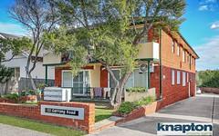 5/32 Garrong Road, Lakemba NSW