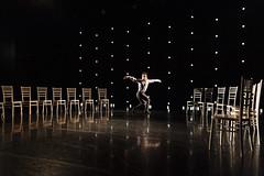 Dane Hurst (DanceTabs) Tags: angelaventurini dancetabs danehurst didyveldman dutch foteinichristofilopoulou london mailisaguinoo mathieugeffré oliverchapman samcostello saraharton theknot theplace umanoove arts choreographer contemporary dance dancer dancers dancing entertainment marriage modern performance performers performing stage staged staging terpsichore terpsichorean weddingparty weddingvenues uk