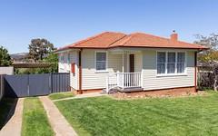 42 SUTTOR STREET, West Bathurst NSW