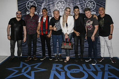 """Rio de janeiro - RJ   16/11/18 • <a style=""""font-size:0.8em;"""" href=""""http://www.flickr.com/photos/67159458@N06/45998698941/"""" target=""""_blank"""">View on Flickr</a>"""