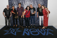 """Rio de janeiro - RJ   16/11/18 • <a style=""""font-size:0.8em;"""" href=""""http://www.flickr.com/photos/67159458@N06/45998699461/"""" target=""""_blank"""">View on Flickr</a>"""