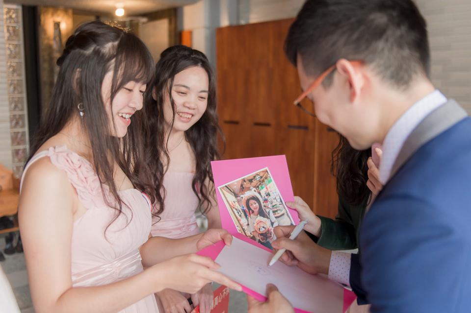 台南東東宴會式場 婚宴 走在幸福的紅毯上 R & B 018