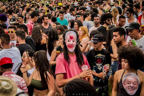 89ª Marcha Nico Lopes - Viçosa (MG) - 24/11/18