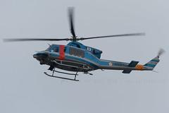 JA110G B412 Japan Police (JaffaPix +5 million views-thanks...) Tags: ja110g b412 japan police qgu rjng gifu gifuairbase military aeroplane aircraft aviation airplane flying flight inflight davejefferys jaffapix jaffapixcom plane planespotting