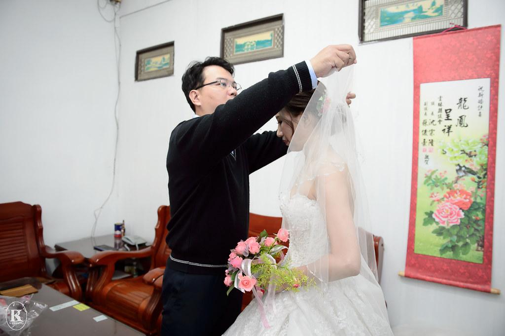 斗六來福城婚攝_075