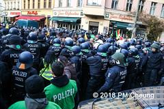 Demonstration: Der Wunsch nach Freiheit lässt sich nicht verbieten! – 01.12.2018 – Berlin - IMG_0164 (PM Cheung) Tags: 25jahrepkkverbot ypg kurden polizei polizeigesetze berlin derwunschnachfreiheitlässtsichnichtverbieten derwunschnachfreiheitlässtsichnichtverbietengemeinsamgegenpolizeigesetze pkkverbotundnationalismus bundesweitedemonstration interventionistischelinke kurdistan rojava türkei 01122018 demonstration demo pag polizeiaufgabengesetz kurdendemonstration pmcheung protest repression überwachung bundesinnenministerhorstseehofer kundgebung 2018 protestfotografie pomengcheung mengcheungpo auftaktkundgebung wwwpmcheungcom aufhebungpkkverbot afd facebookcompmcheungphotography polizeistaat arbeiterparteikurdistans protestveranstaltung rotehilfeev partiyakarkerênkurdistanê ernk bundesinnenministerrudolfseiters auseinandersetzungen rangeleien diepkkgehörtzudeutschland serihilde