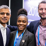 SkillsLondon2018_0254 - Copy