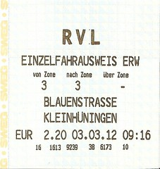 "Busfahrausweis International • <a style=""font-size:0.8em;"" href=""http://www.flickr.com/photos/79906204@N00/46130460931/"" target=""_blank"">View on Flickr</a>"