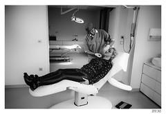 Plastic surgeon (Aljaž Anžič Tuna) Tags: plastic surgeon doctor surgery photo365 project365 portrait portraitunlimited people onephotoaday onceaday 3 365 35mm 365challenge 365project nikond800 nikkor nice nikon nikkor28mm 105mmf28 f28 d800 dailyphoto day bw blackandwhite black white blackwhite beautiful