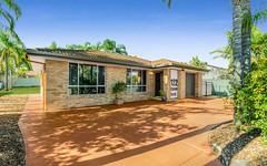 59 Telfer Road, Castle Hill NSW