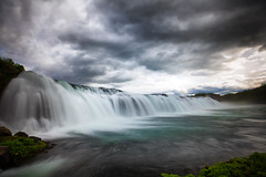 GTJ-2018-1215-2 (goteamjosh) Tags: faxi faxiwaterfall faxifoss geysir geysirgeothermalarea goldencircle gullfoss gullfosswaterfall iceland island landscape oxararfoss oxararfosswaterfall pingvellir pingvellirnationalpark tourism travel travelphotography waterfall