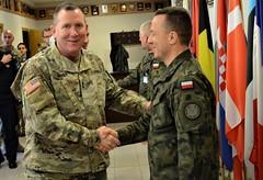 DSC_0813 (Sztab Generalny Wojska Polskiego) Tags: sztabgeneralny sztab army gwardia narodowa