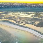 The Polar Salt Lake thumbnail