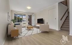 138 Holt Road, Taren Point NSW