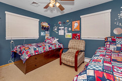 D75_5780 (njhomepictures) Tags: 08846 85louisave century21goldenpostrealty middlesex middlesexcounty nj njhomes njrealestate njrealestatephotographer njrealestatephotography parealestate photographybystephenharris rivertownphotography somersetcounty shirlee colanduoni