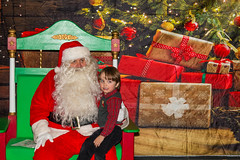 LunchwithSanta-2019-66