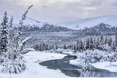 South Fork Eagle River (J.Hunter Photography) Tags:
