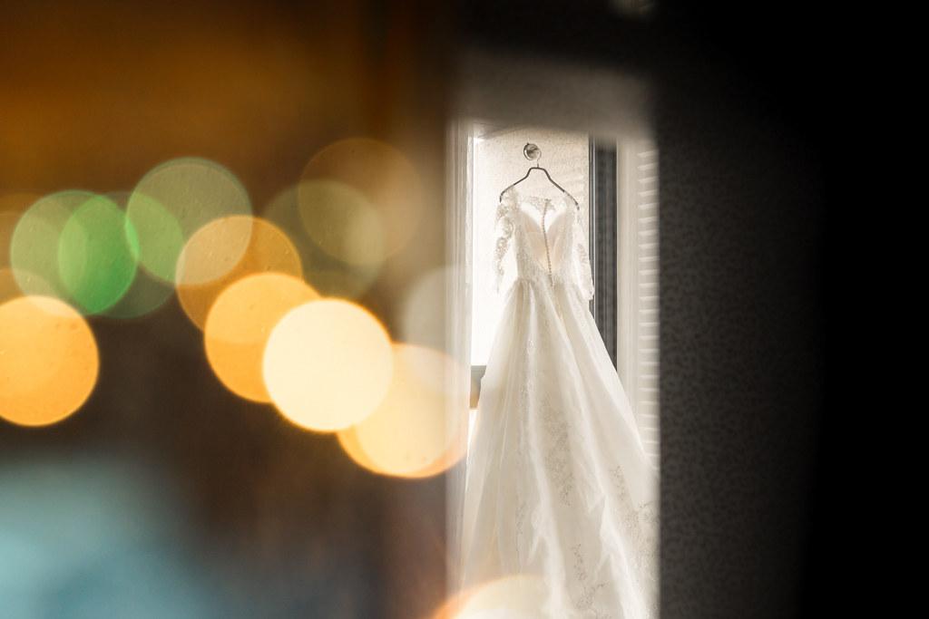 """""""婚攝,加冰,whotel,婚禮攝影,婚禮紀錄"""""""