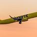 Spirit A321 (ATL)