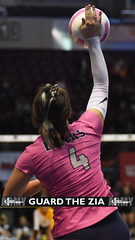 La Cueva 3 (GuardTheZia) Tags: new newmexico nmaa state volleyball championships 2019 blue trophy bump set spike santa ana