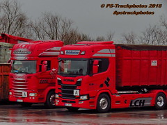 IMG_6217 SCANIA LCH Lausitzer_Containerdienst_Holzhausen pstruckphotos PS-Truckphotos_2018 (PS-Truckphotos #pstruckphotos) Tags: transportlastbiltrucklkwtransportlastbiltrucklkwpstruckphotos scania lch lausitzercontainerdienstholzhausen pstruckphotos pstruckphotos2018 transportlastbiltrucklkwtransportlastbiltrucklkwpstruckph truckphotos truckfotos truckspttinf truckspotter truckphotography lkwfotografie lkwfotos truckpics lkwpics lastwagen lkw truck lorry auto