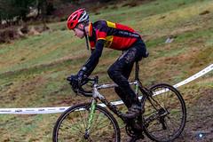 5S8A3046.jpg (Bernard Marsden) Tags: yorkshire cyclocross ycca todmorden cycling bikes