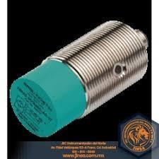 NBN3-6,5M25-E2-V3 (052024) SENSOR 65MM DIAM DISTANCIA 3MM SENSADO PNP NOH1 (JEC Instrumentación) Tags: nbn36 5m25e2v3 052024 sensor 65mm diam distancia 3mm s