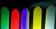 Anglų lietuvių žodynas. Žodis color reiškia amer. colour. lietuviškai.