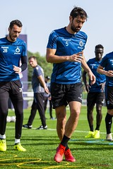 10758572-012 (Club Brugge) Tags: aspire brugge camp club doha jupilerproleague qatar training winter