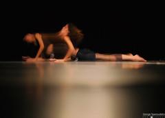 Contemporary Choreography Solo performances (George Spanoudakiss) Tags: fujifilm fuji fujixt2 fujix fujilove fujixseries fujicamera fujiholic fujixpassion fujiphotos fujinon fujimadness fujilover fujifilmhellas fujishooters xt2 athens greece acg deree dance dark event performance music dancer