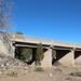 Old Route 66 Bridge (Yavapai County, Arizona)